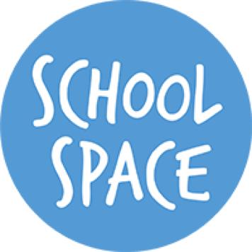 schoolspace.png