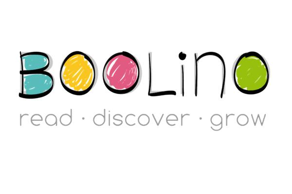 Boolino.png