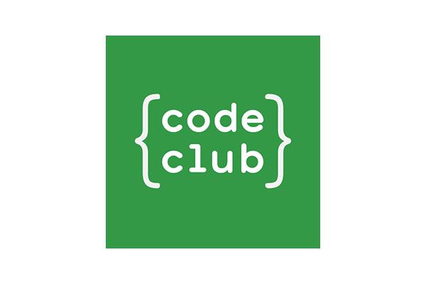 codeclub.png