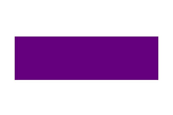 CosmobyFilisia.png