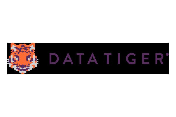 data-tiger.png