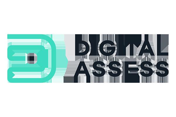 Digital-Assess.png