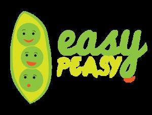 EasyPeasyLogo.png