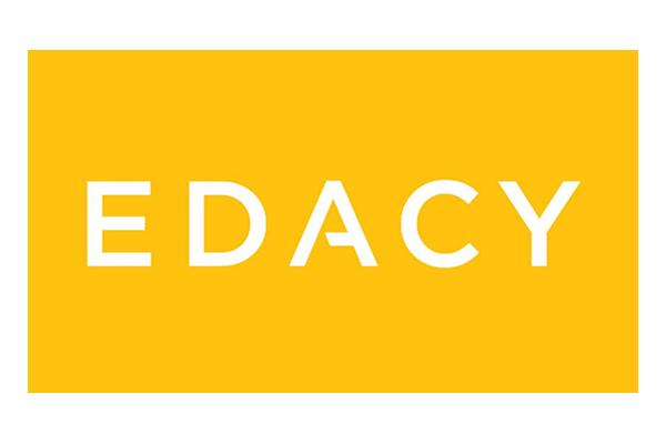 edacy.png