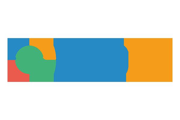 edukit.png