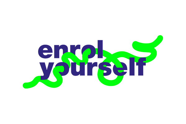 enrol-yourself.png