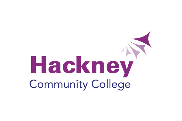hackney-community-college.png