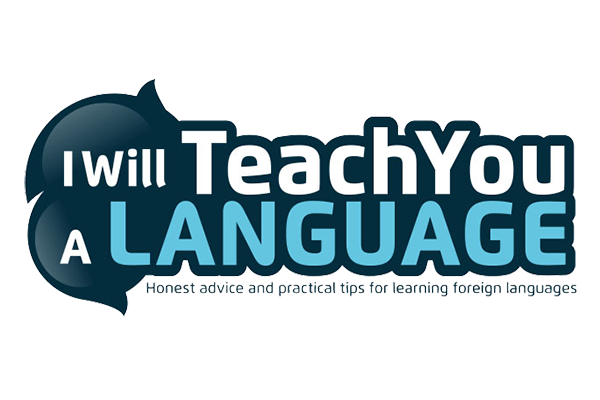 I-will-teach-you-a-language.png