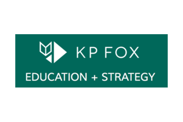 kpfox.png