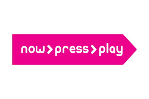 now-press-play.png