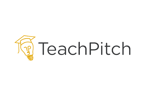 teach-pitch.png