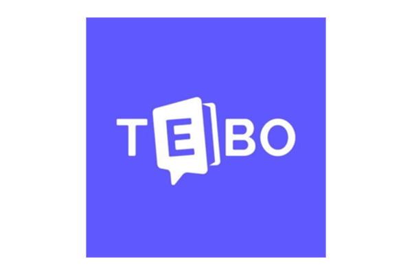 tebopng.png