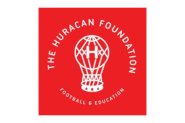 the-huracan-foundation.png
