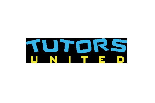 tutors-united.png