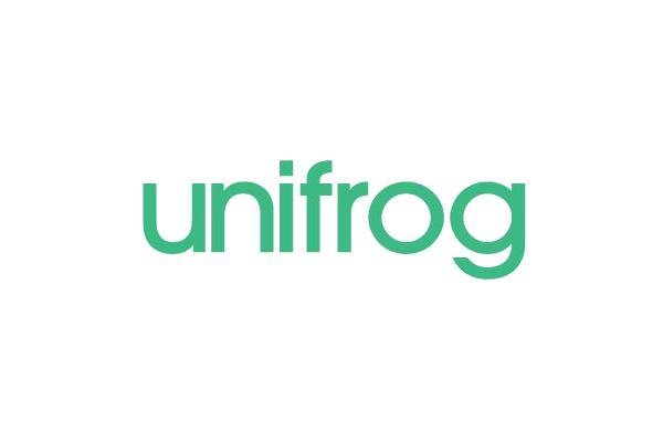unifrog.png