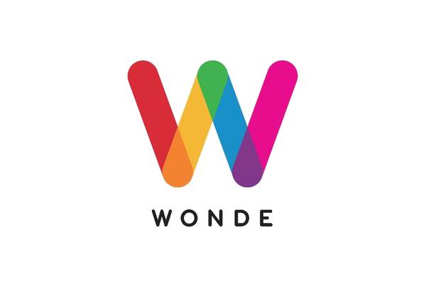 wonde.png