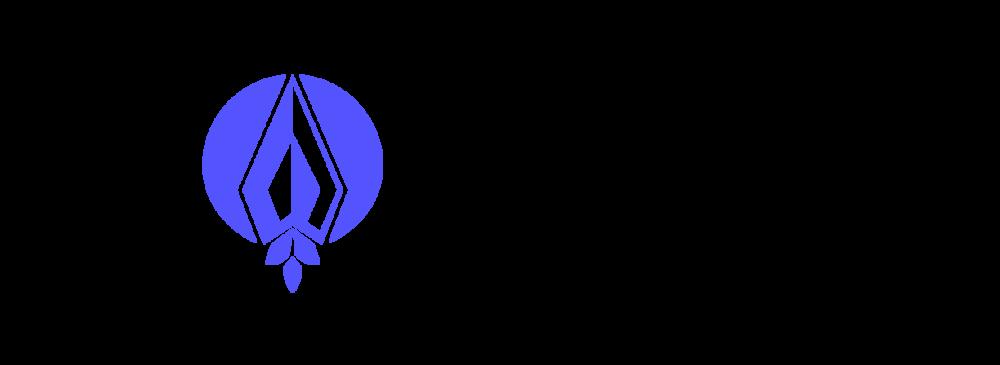 emerge logo purple transparent.png