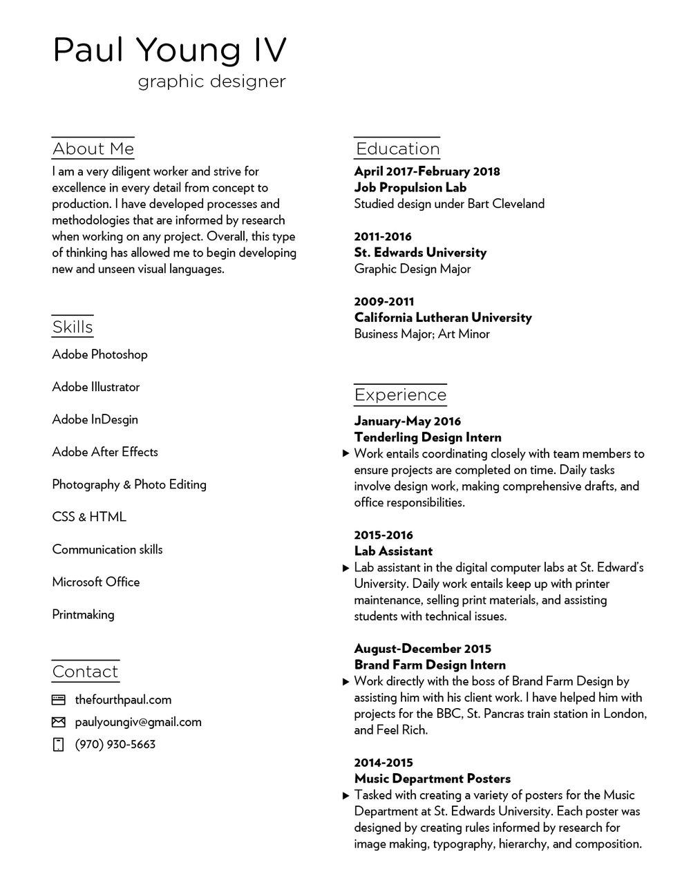 Resume012618-03.jpg