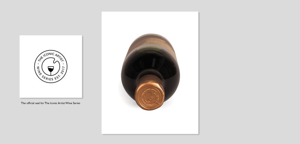 wine seal.jpg