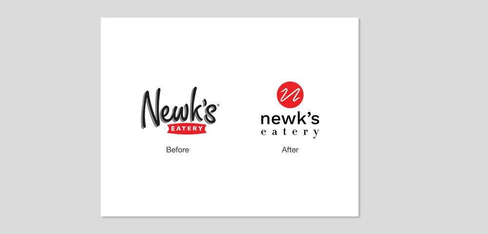 newks_identity_logo_no_text.jpg