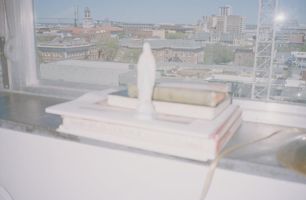 21.jpg