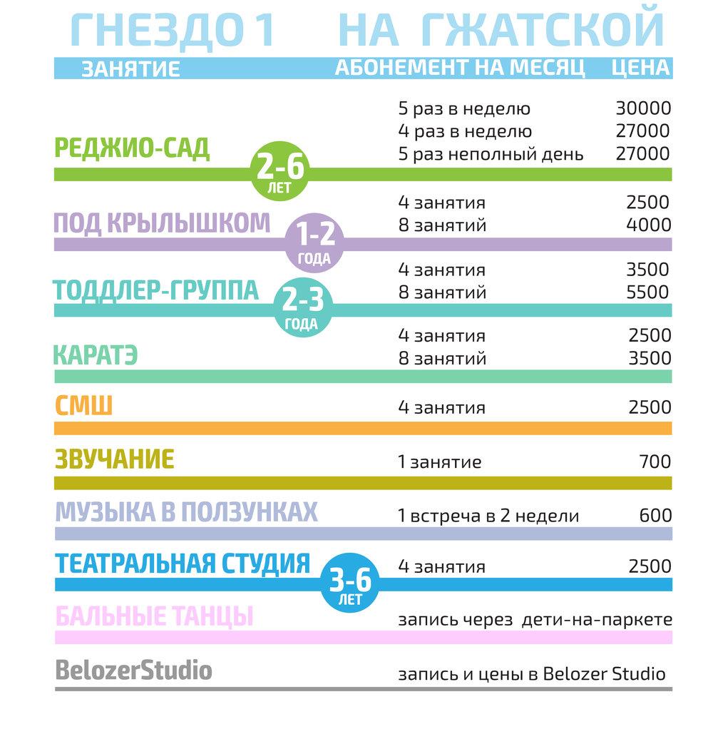 стоимость_гжатская.jpg