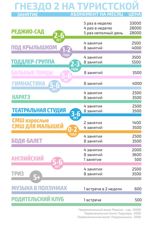 стоимость_туристская.jpg