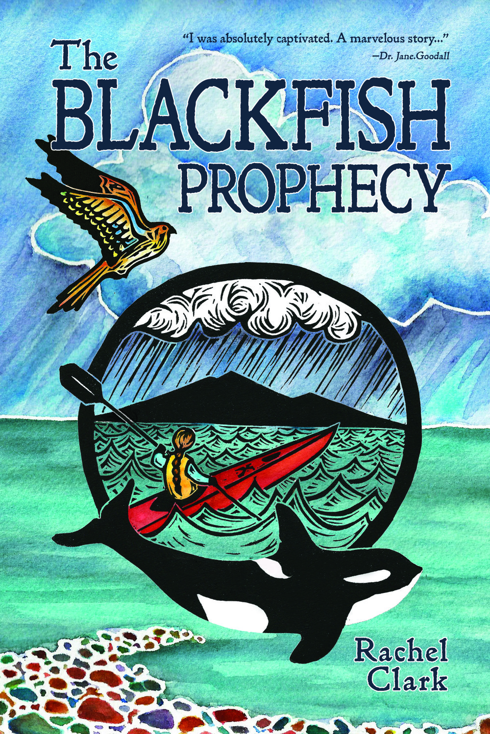 eBook.BlackfishProphecy.jpg