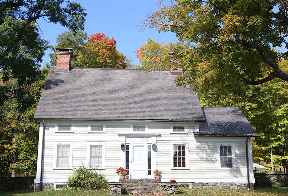 garnet hill hudson house
