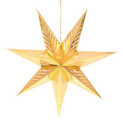 Gift Guide Holiday Decor Jodi Mckee