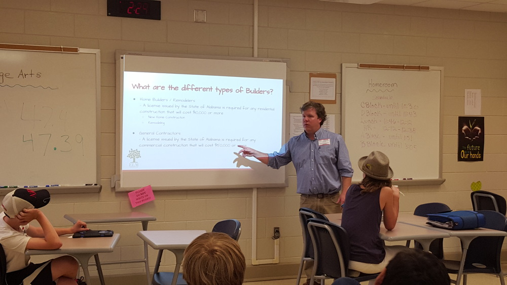 6th grade presentation.jpg
