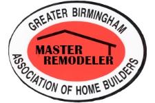 MasterRemodeler.jpg
