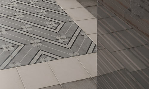 ceramic-tile2.jpg