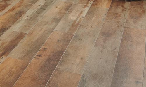 luxury-vinyl-flooring2.jpg