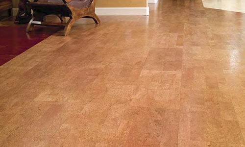 cork-flooring2.jpg
