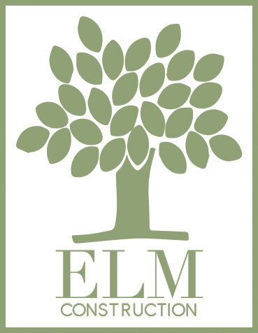 ELM Construction LLC