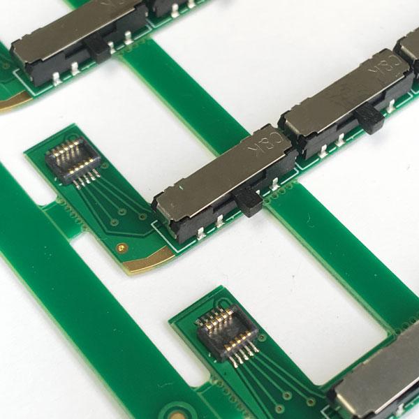 switchboards.jpg