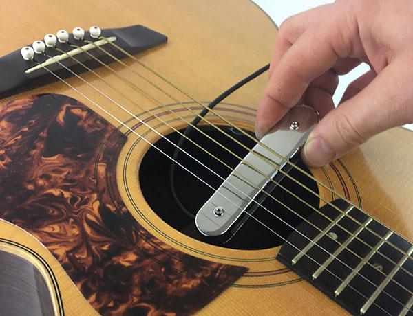 Acoustic-fitting.jpg
