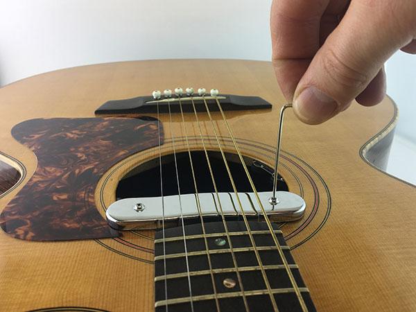 Acoustic-allen-key.jpg