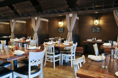 bacon-brothers-public-house-franchising-greenville