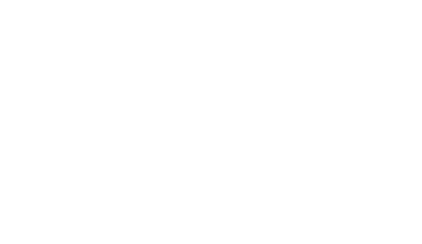 Bacon Brothers Franchising | Bacon Brothers Food Group