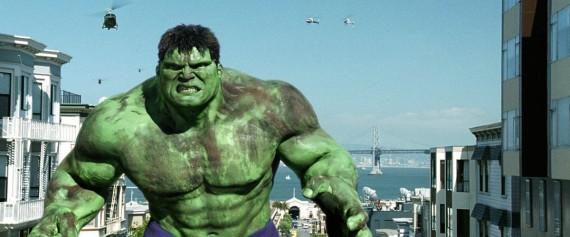 "2003's ""Hulk"""