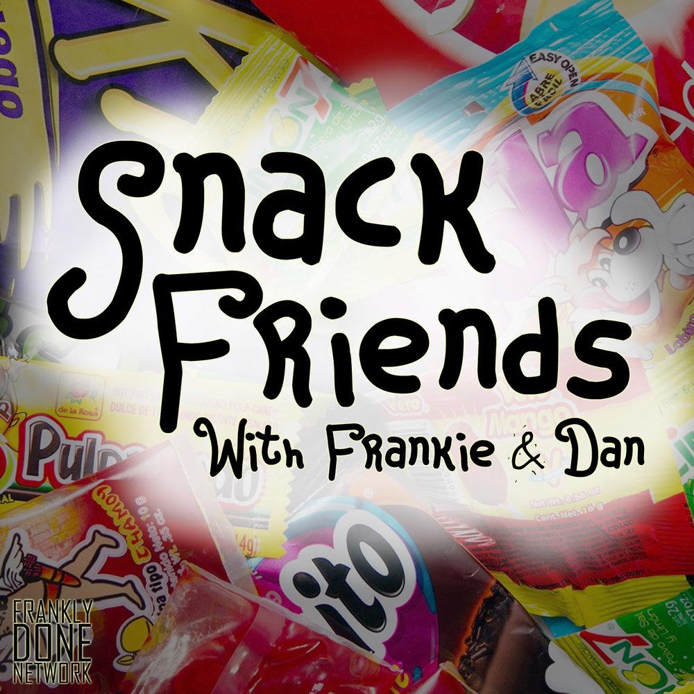 snackfriends copy.jpg