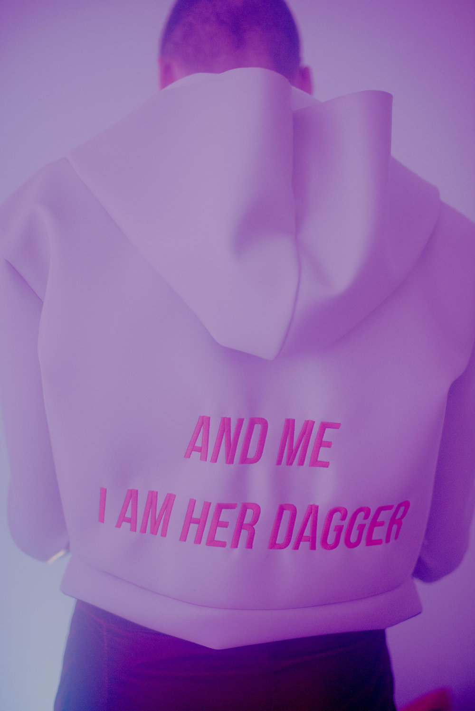 Sad-Girls-Show-1-12-WEB.jpg