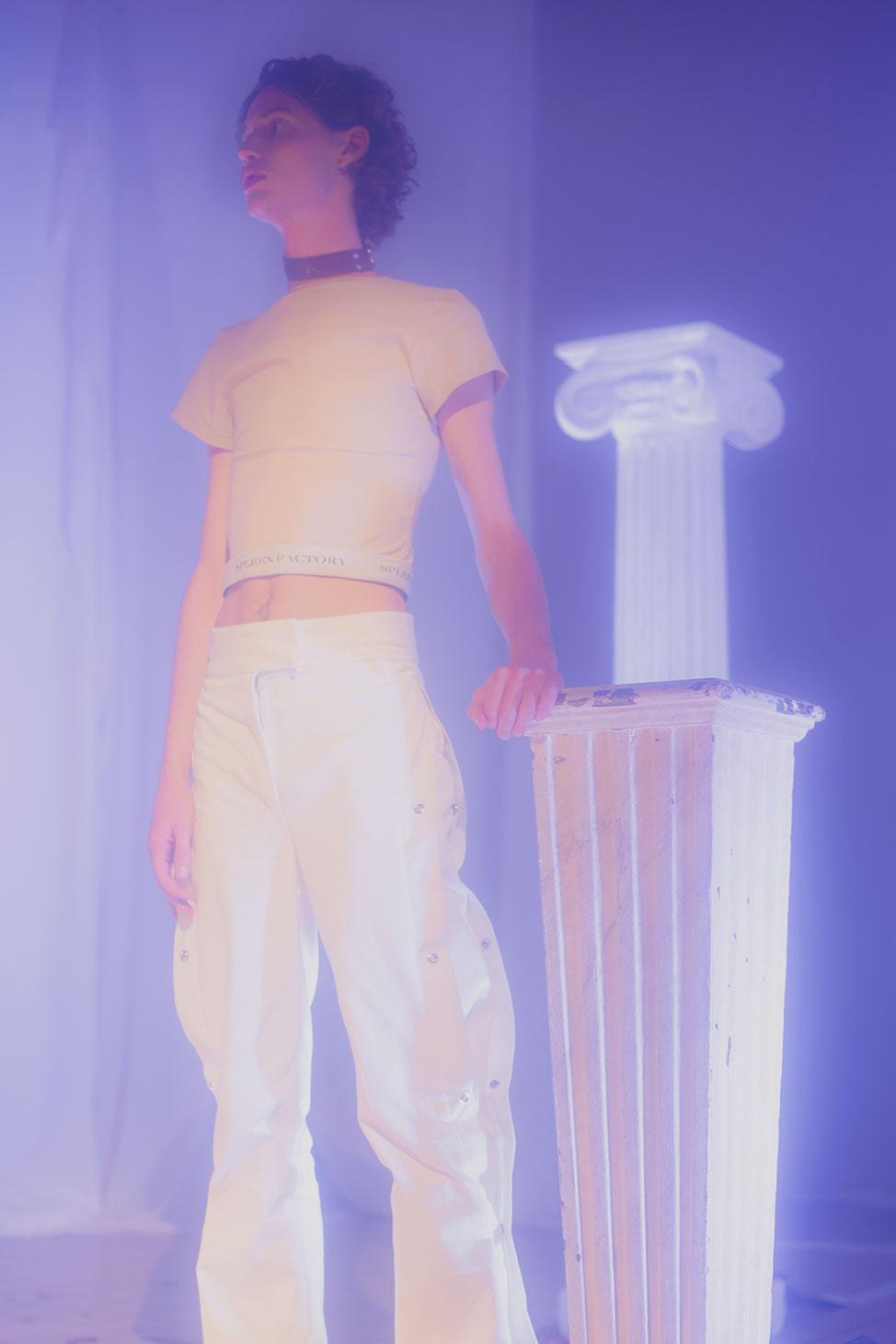 Sad-Girls-Show-1-17-WEB.jpg