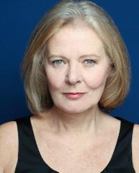 Janet Fullerlove