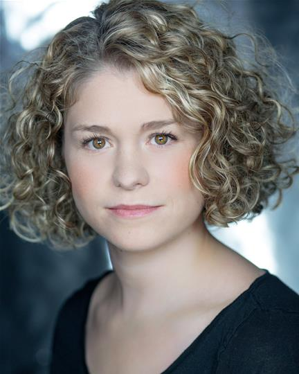 Jessica Baglow