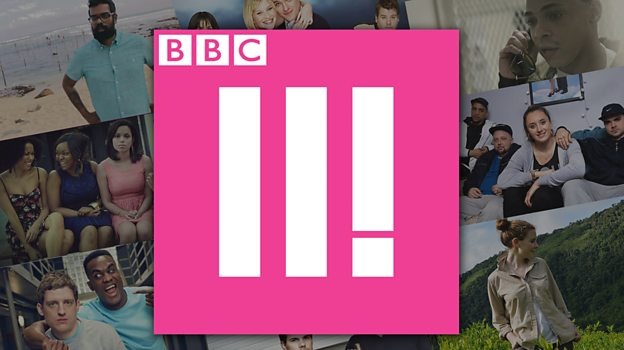 bbc 3.jpg