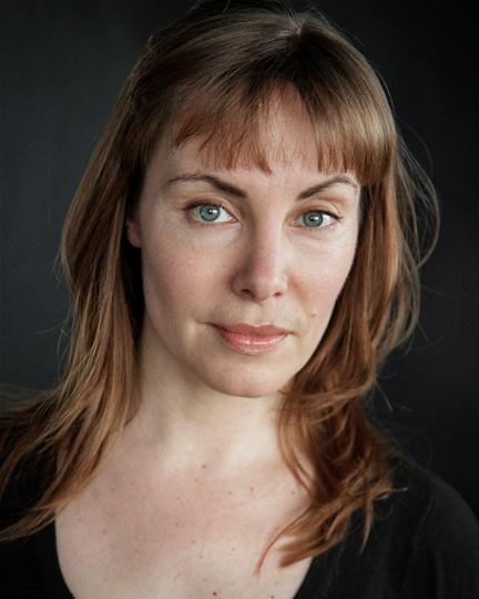 Gina Isaac