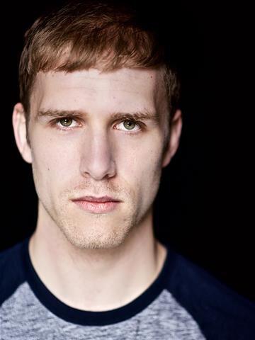 Gareth Morgan